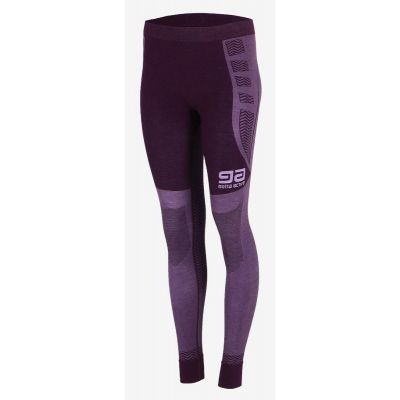 Legginsy thermo ultra Jenny acai berry