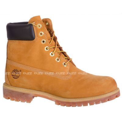 BUTY TIMBERLAND CLASSIC M PREMIUM 6-IN