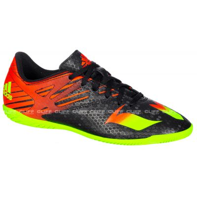 BUTY ADIDAS MESSI 15.4 IN