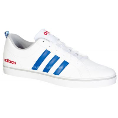BUTY ADIDAS PACE VS