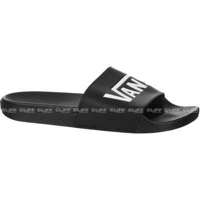 BUTY VANS SLIDE-ON