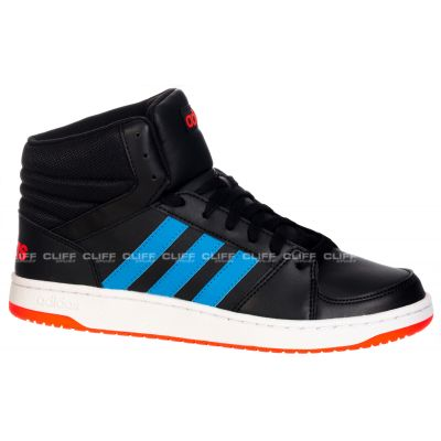 BUTY ADIDAS HOOPS VS MID