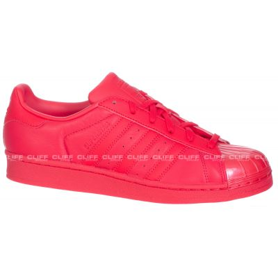 BUTY ADIDAS SUPERSTAR GLOSS