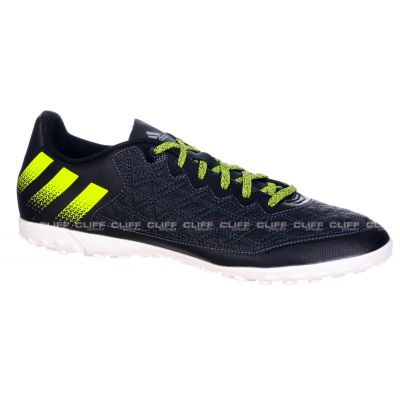 BUTY ADIDAS 16.3 CAGE TF