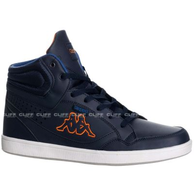 BUTY KAPPA FORWARD NAVY