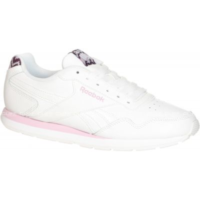 BUTY REEBOK ROYAL GLIDE WHITE