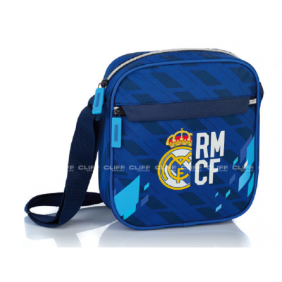TORBA NA RAMIĘ ASTRA RM-125 REAL MADRID COLOR 4