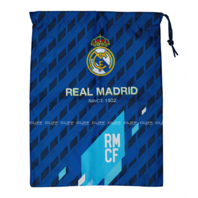 WOREK NA OBUWIE ASTRA RM-136 REAL MADRID COLOR 4