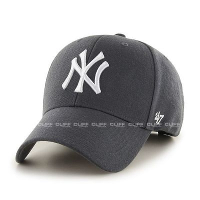 CZAPKA 47 BRAND NEW YORK YANKEES