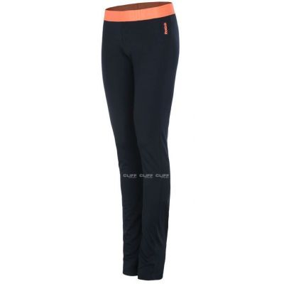SPODNIE REEBOK WORKOUT READY PANT