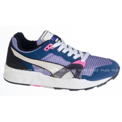 BUTY PUMA TRINOMIC XT 1 PLUS