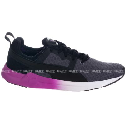 BUTY D PUMA PULSE XT CORE