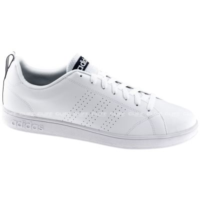 BUTY ADIDAS ADVANTAGE CLEAN