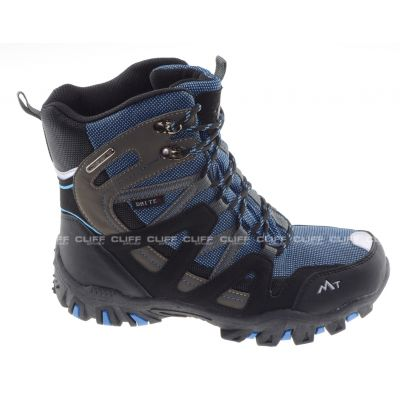 BUTY MT TREK HIGH PROF