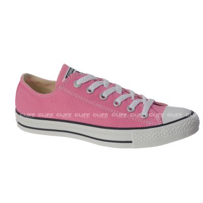 BUTY CONVERSE CHUCK TAYLOR ALL STAR PINK