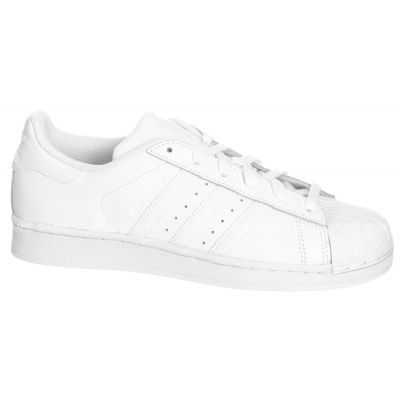 BUTY JR ADIDAS SUPERSTAR FOUNDATION