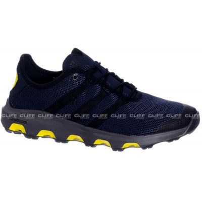 BUTY ADIDAS CLIMACOOL VOYAGER