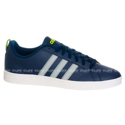 BUTY ADIDAS M ADVANTAGE VS
