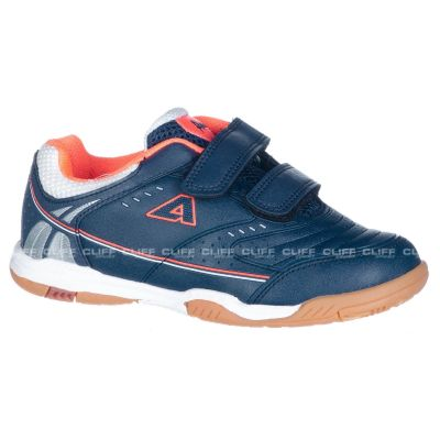 BUTY AMERICAN CLUB 160710 NAVY
