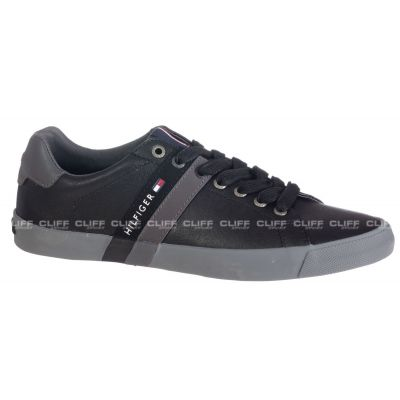 BUTY TOMMY HILFIGER VOLLEY 5A