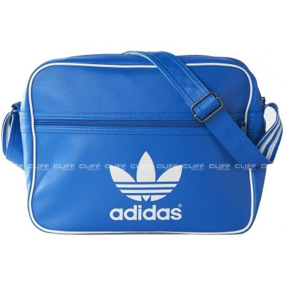 TORBA ADIDAS ORIGINALS AIRLINER CLASSIC