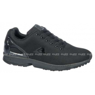 BUTY AMERICAN CLUB LIFESTYLE BLACK W