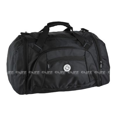 TORBA SPORTOWA BIG BLACK
