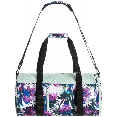 TORBA ROXY EL RIBON JUNGLE TIMES COMBO