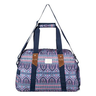 TORBA ROXY SUGAR IT UP CHINA BLUE