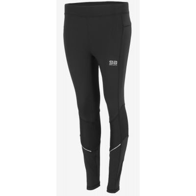 Legginsy women Gatta runner black