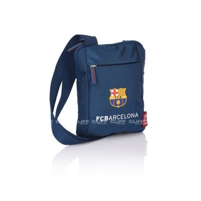 SASZETKA NA RAMIĘ FC BARCELONA THE BEST TEAM