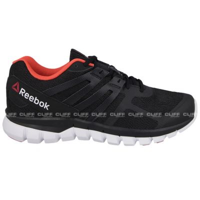 BUTY REEBOK SUBLITE XT CUSHION