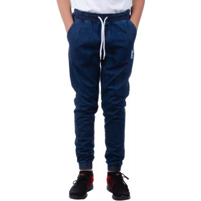 Spodnie jogger classic borcrew medium