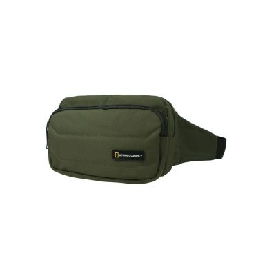 Nerka National Geographic Pro Khaki